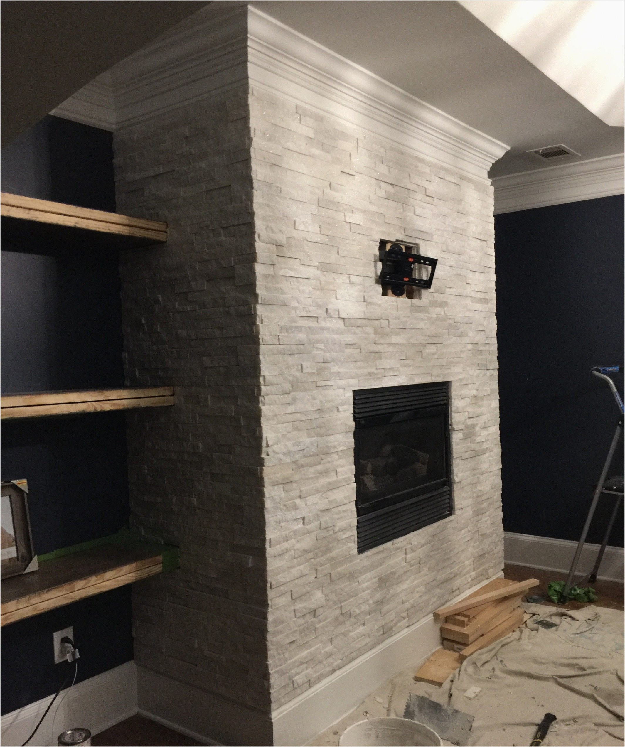fall mantel ideas unique modern fireplace designs of fall mantel ideas