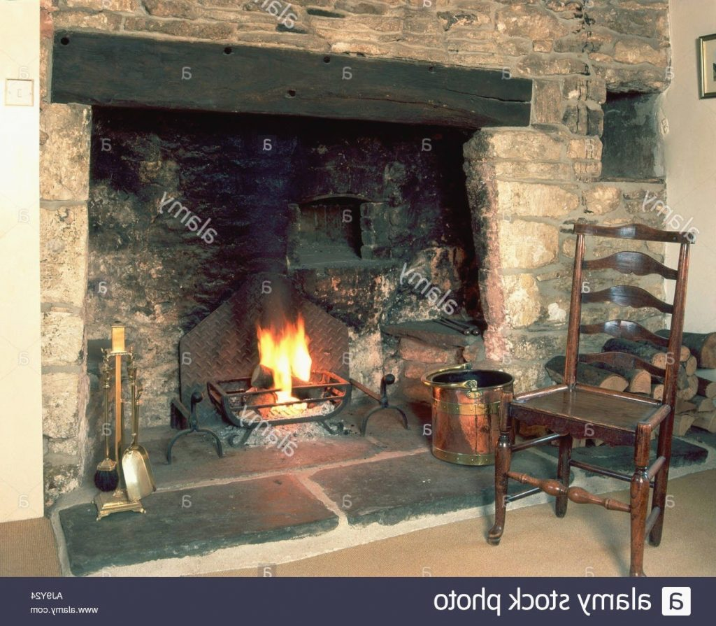 stacked stone outdoor fireplace luxury lovely stacked stone fireplace heartofafiercewoman of stacked stone outdoor fireplace