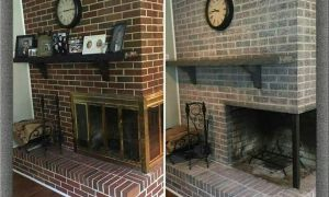 13 Fresh Used Fireplace