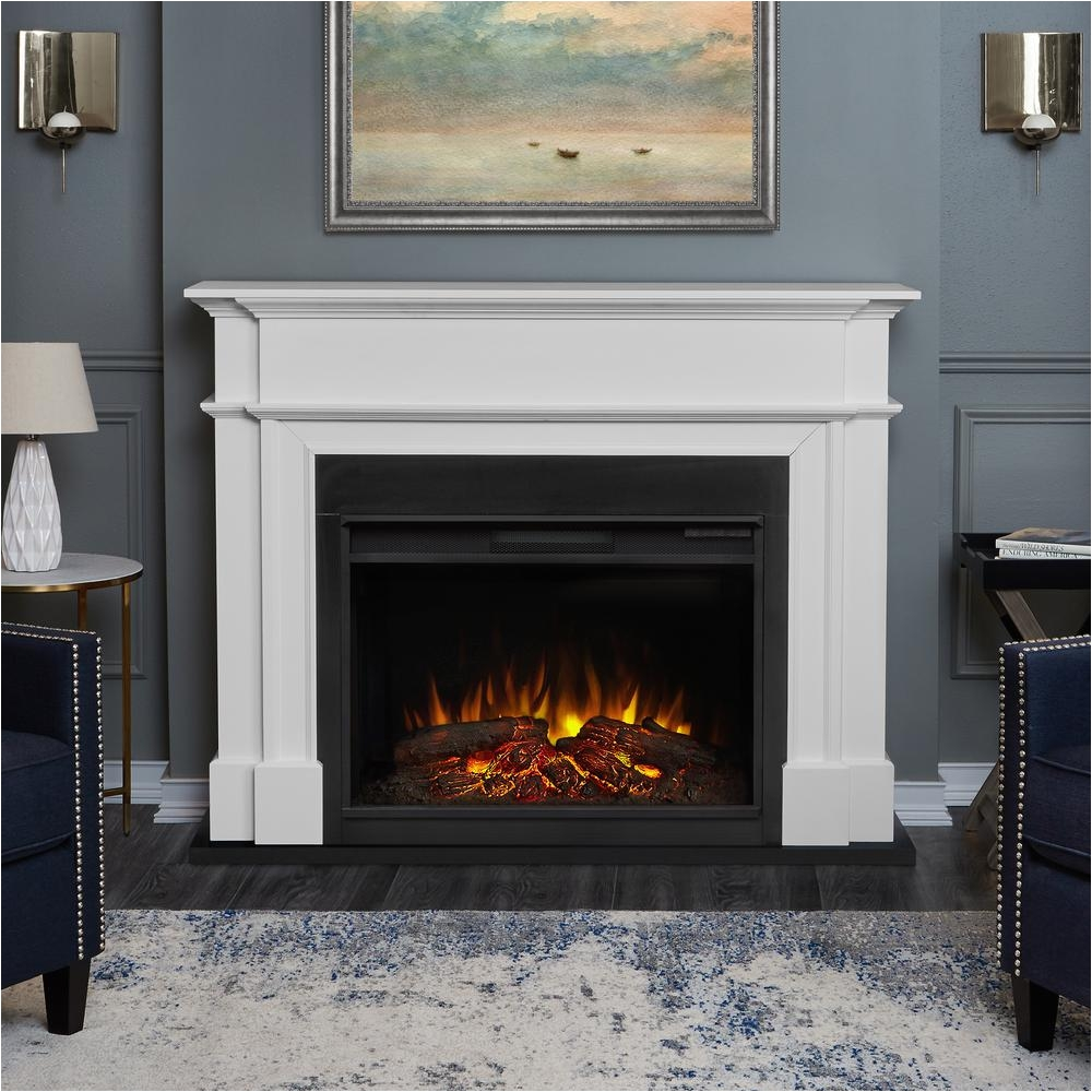 used faux fireplace for sale freestanding electric fireplaces electric fireplaces the home depot of used faux fireplace for sale