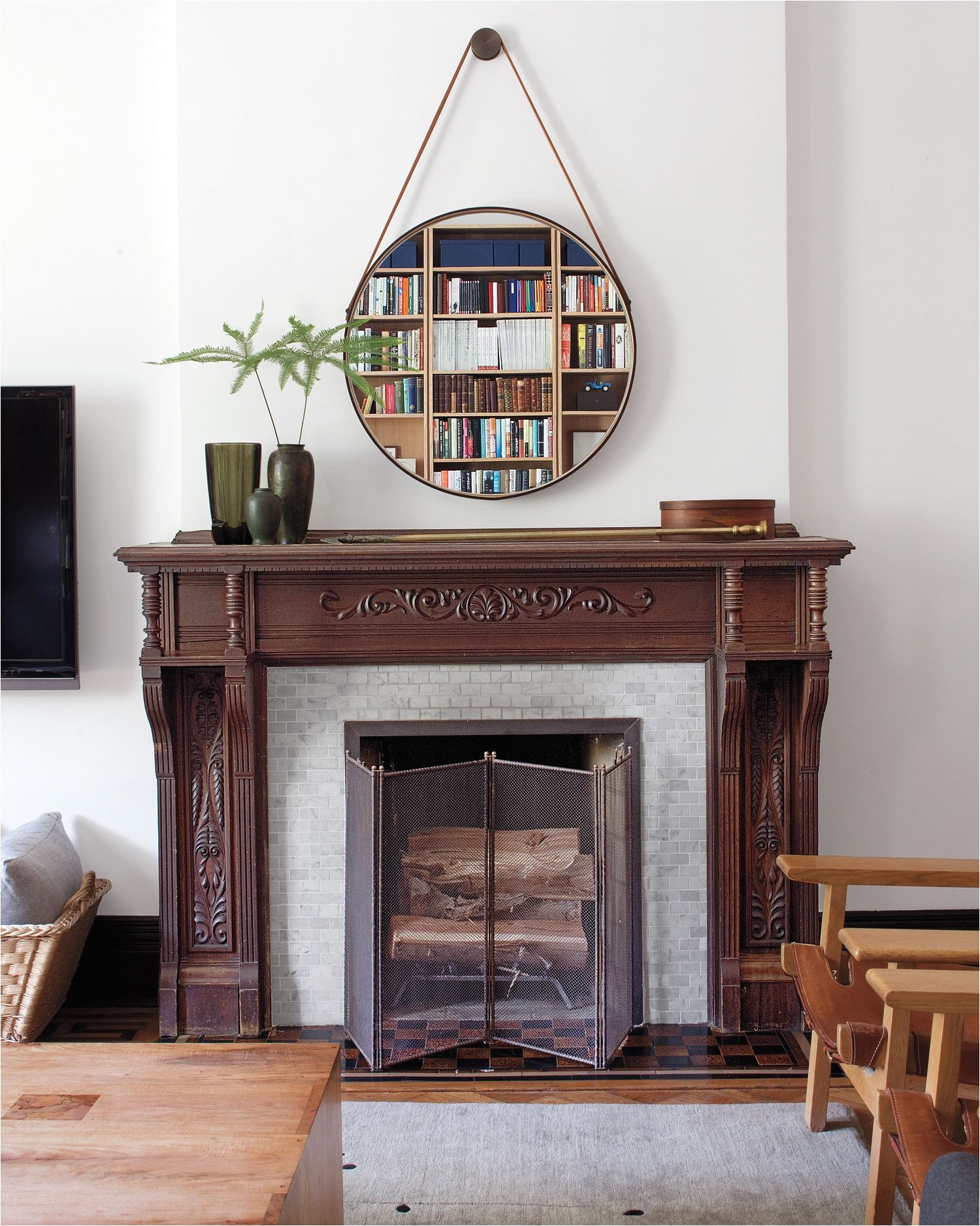 used faux fireplace for sale straight from the hearth beautiful fireplace surround ideas room of used faux fireplace for sale