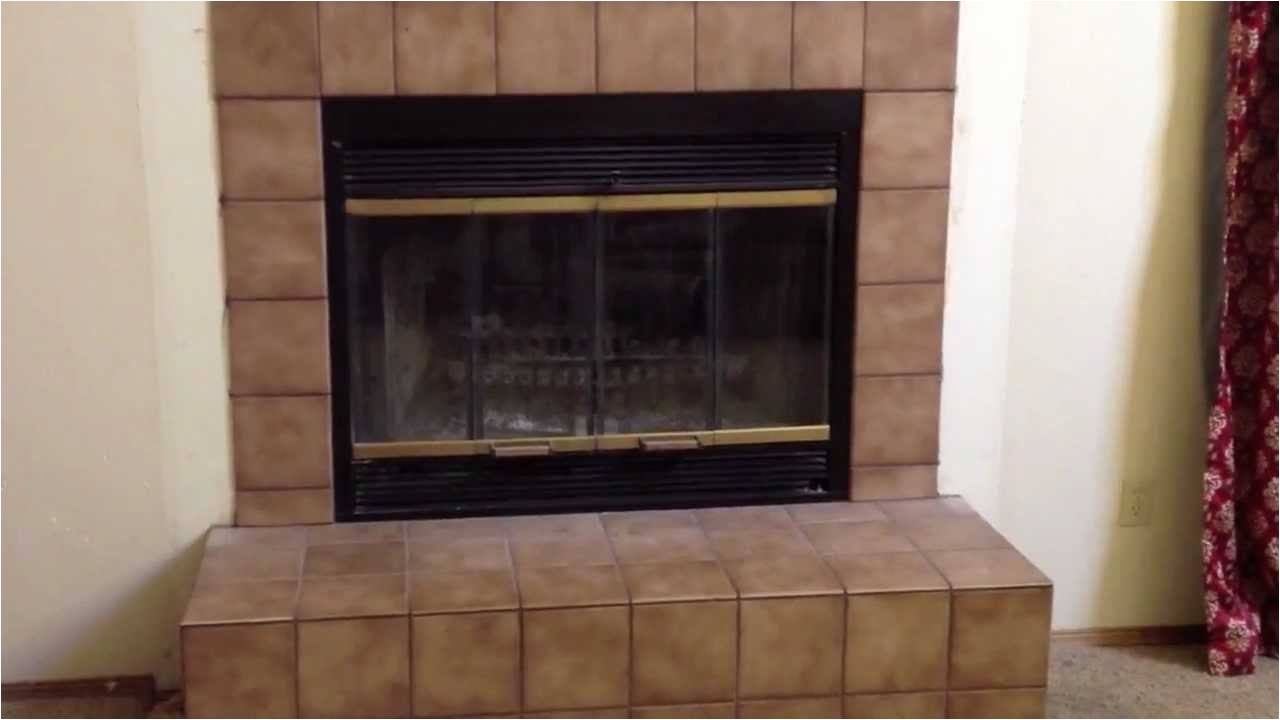 used preway fireplace for sale before and after how to replace an inefficient wood burning of used preway fireplace for sale