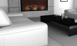 24 Inspirational Vented Vs Ventless Fireplace