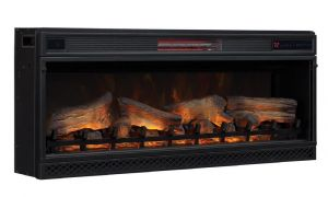 15 Inspirational Ventless Electric Fireplace Insert