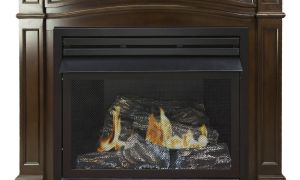 16 Unique Ventless Gas Fireplace Hearth