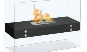 23 Unique Vitrum Ethanol Fireplace