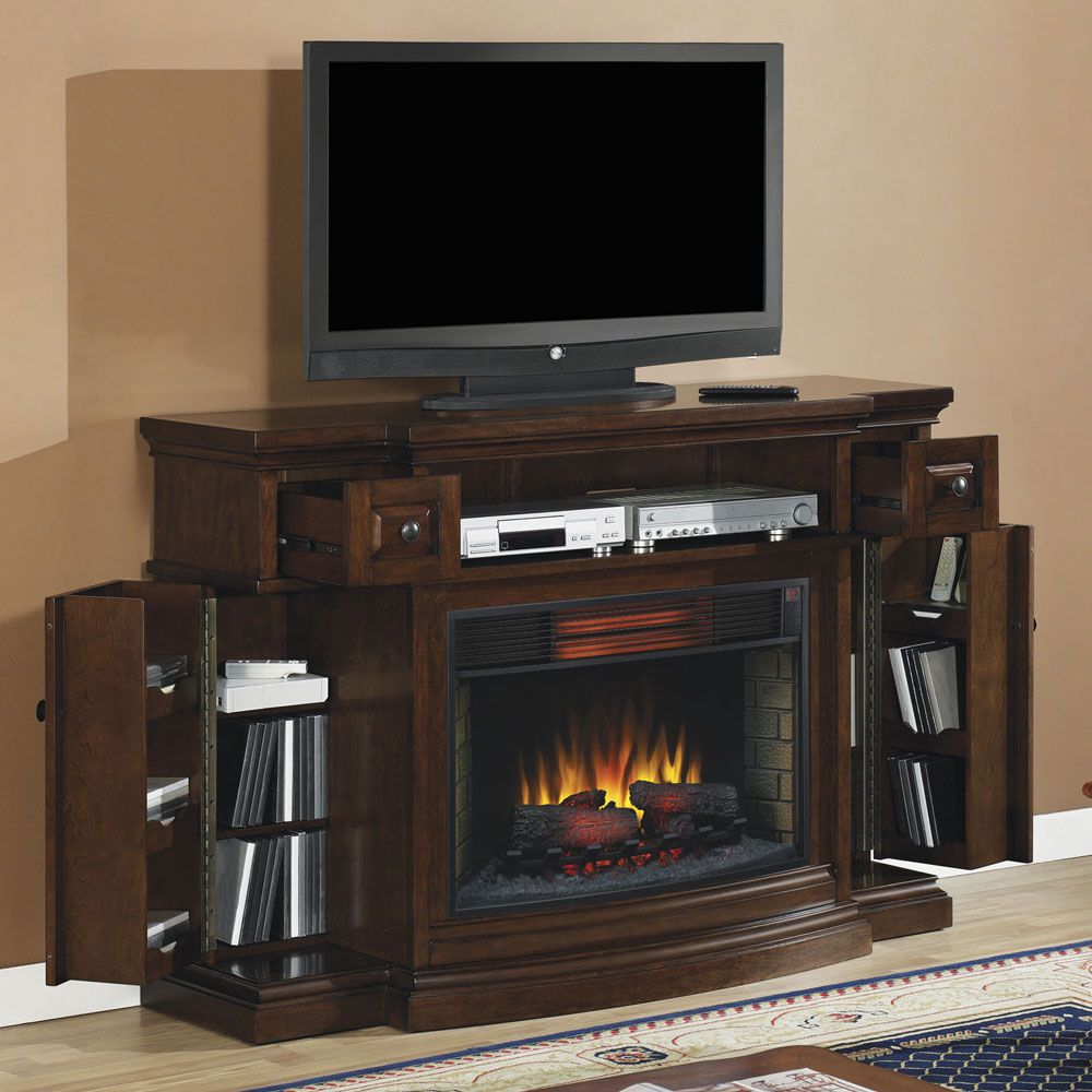 11 Inspirational Wall Fireplace Costco | Fireplace Ideas on Costco Outdoor Fireplace id=48170
