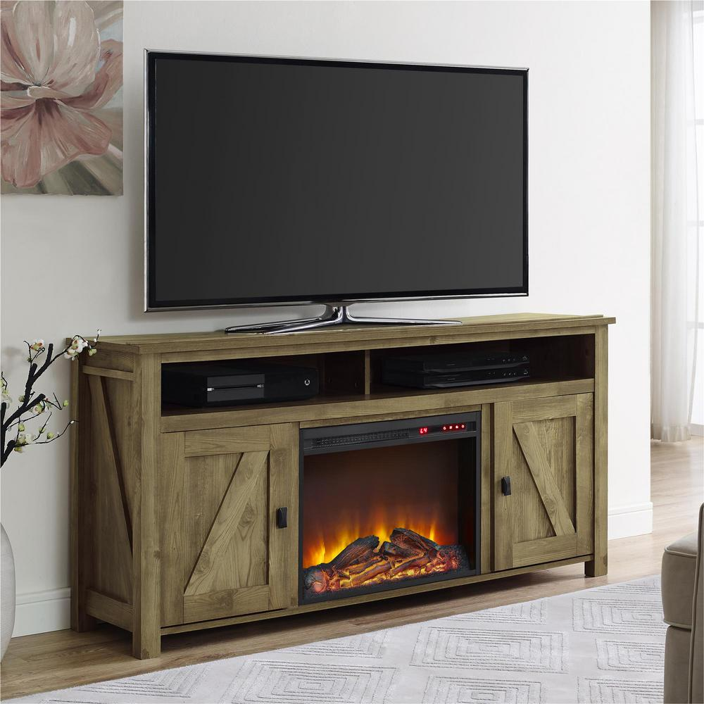 lowes white gas big lots sinclair home menards gray bo antique inch electric depot stand fireplace corner costco lumina glamorous tar