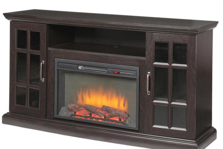 Wall Mount Fireplace Big Lots Elegant Kostlich Home Depot Fireplace Tv Stand Lumina Big Corner