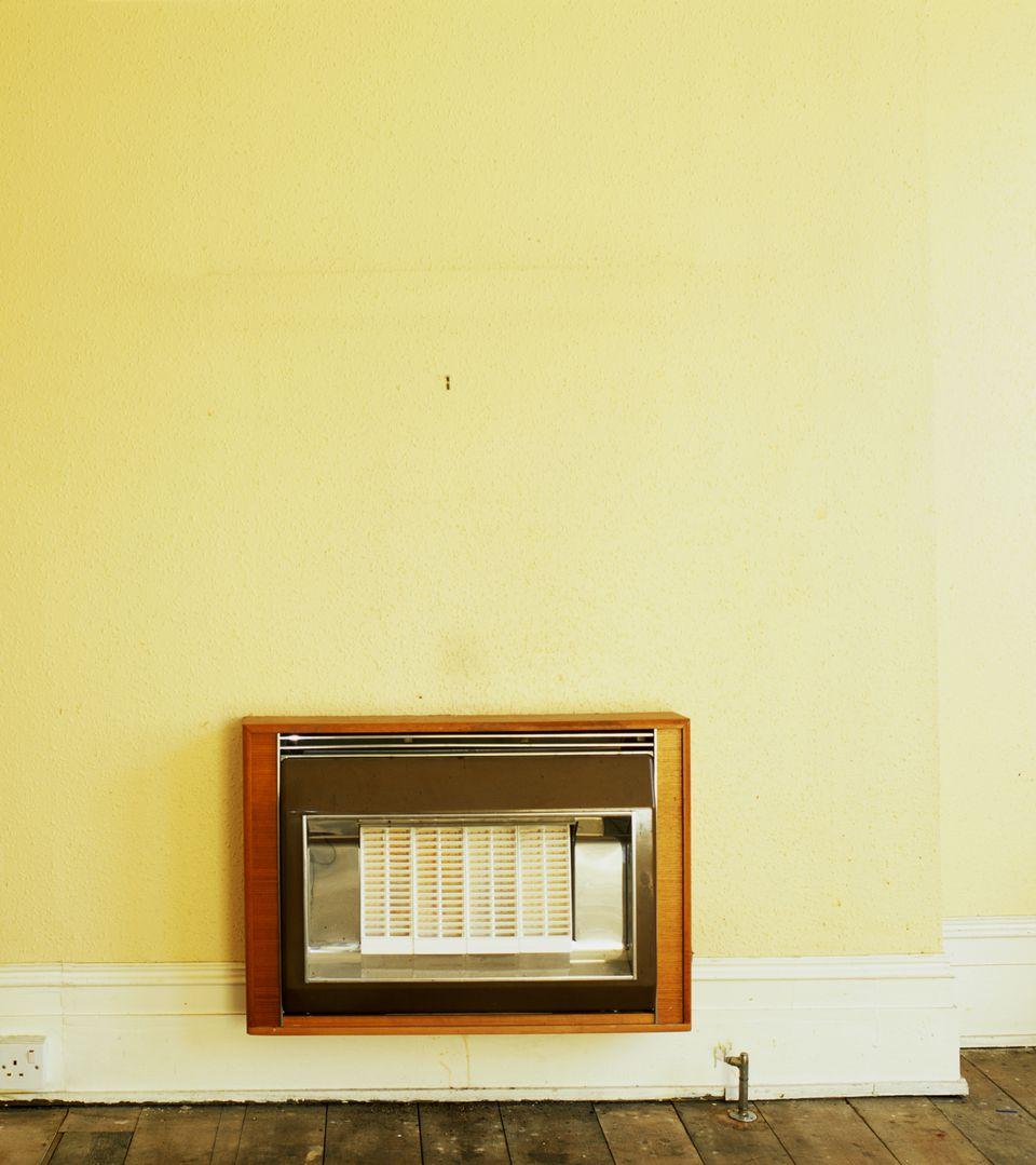 heater mounted on wall 001 57fbaf395f9b586c de