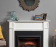Wall Recessed Electric Fireplace Fresh Gallery Collection Fireplace Brochure Pricing