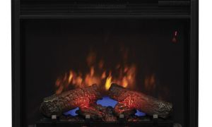 13 New Walmart Fireplaces Indoor