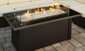 15 New Walmart Outdoor Fireplace