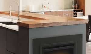15 Elegant Walnut Creek Fireplace