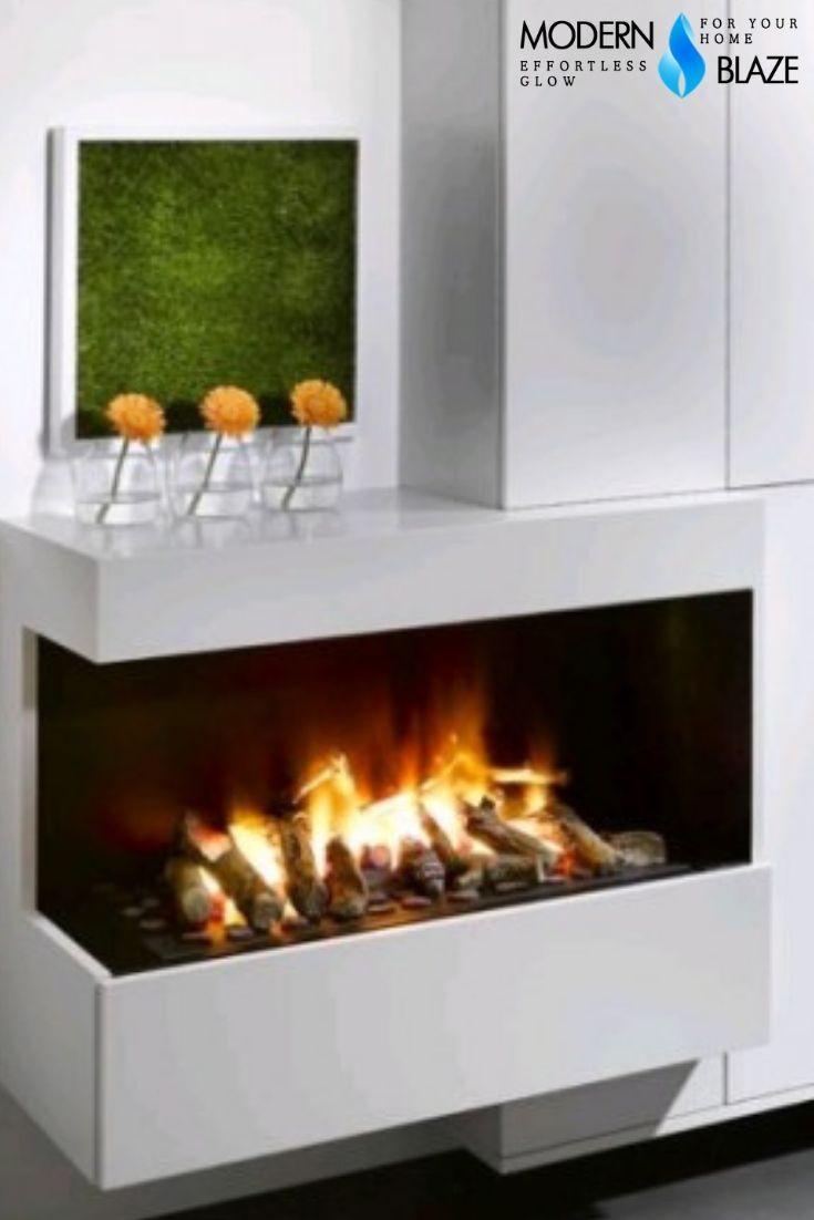 "Water Fireplace Beautiful Dimplex Opti Myst 500 20"" Water Vapor Fireplace Cassette"