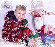 Watson's Fireplace Lovely Sams Christmas Cards