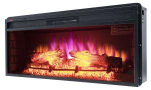 26 Fresh Wayfair Electric Fireplace Insert