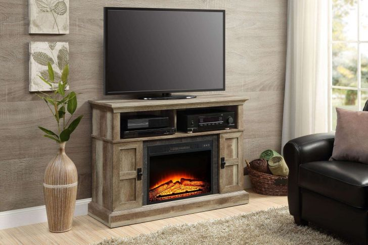 Whalen Fireplace Tv Stand Luxury Whalen Media Fireplace for Your Home Television Stand Fits