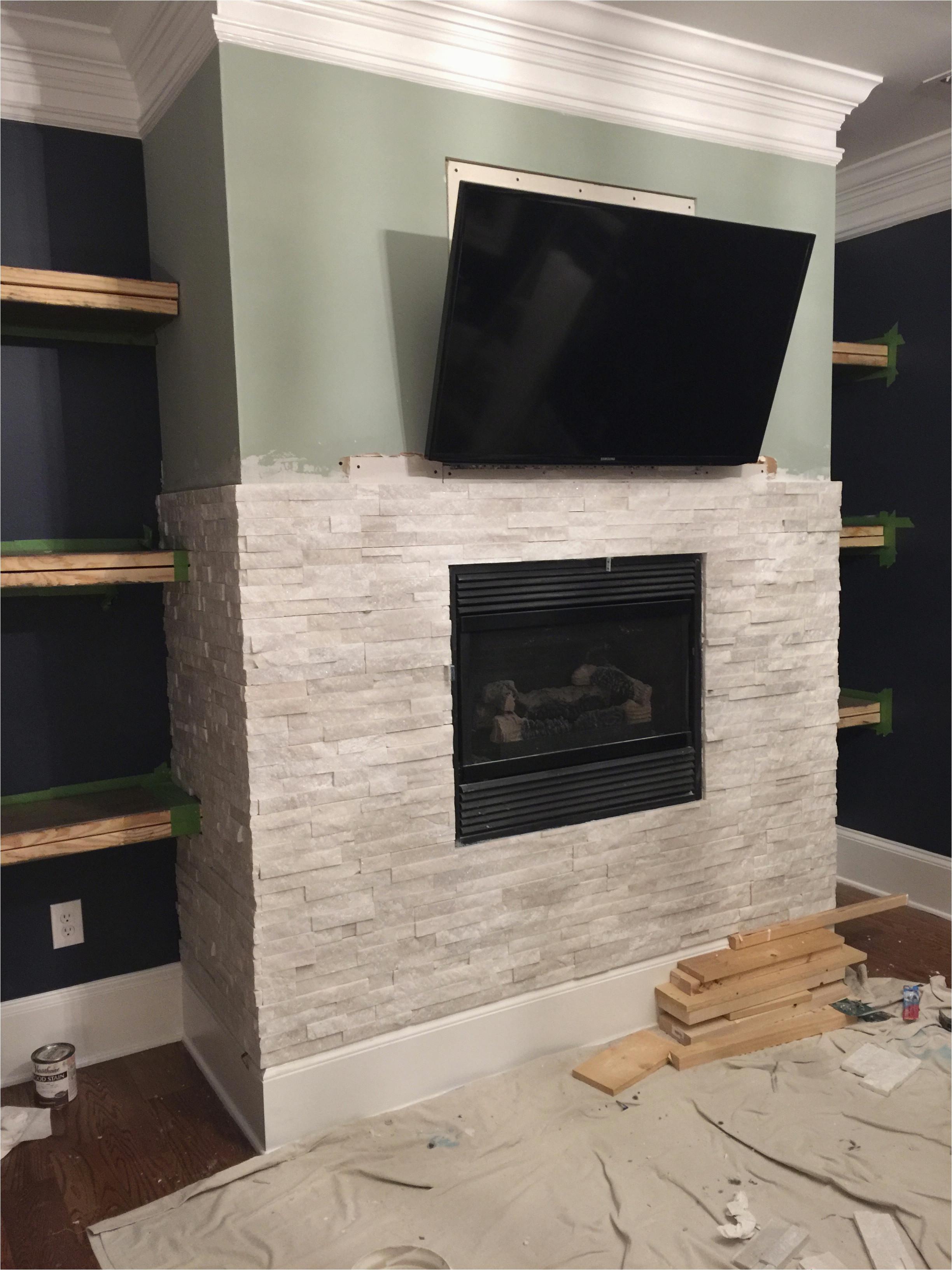 diy paint brick fireplace lovely gray brick fireplace and mesmerizing grey brick fireplace and of diy paint brick fireplace