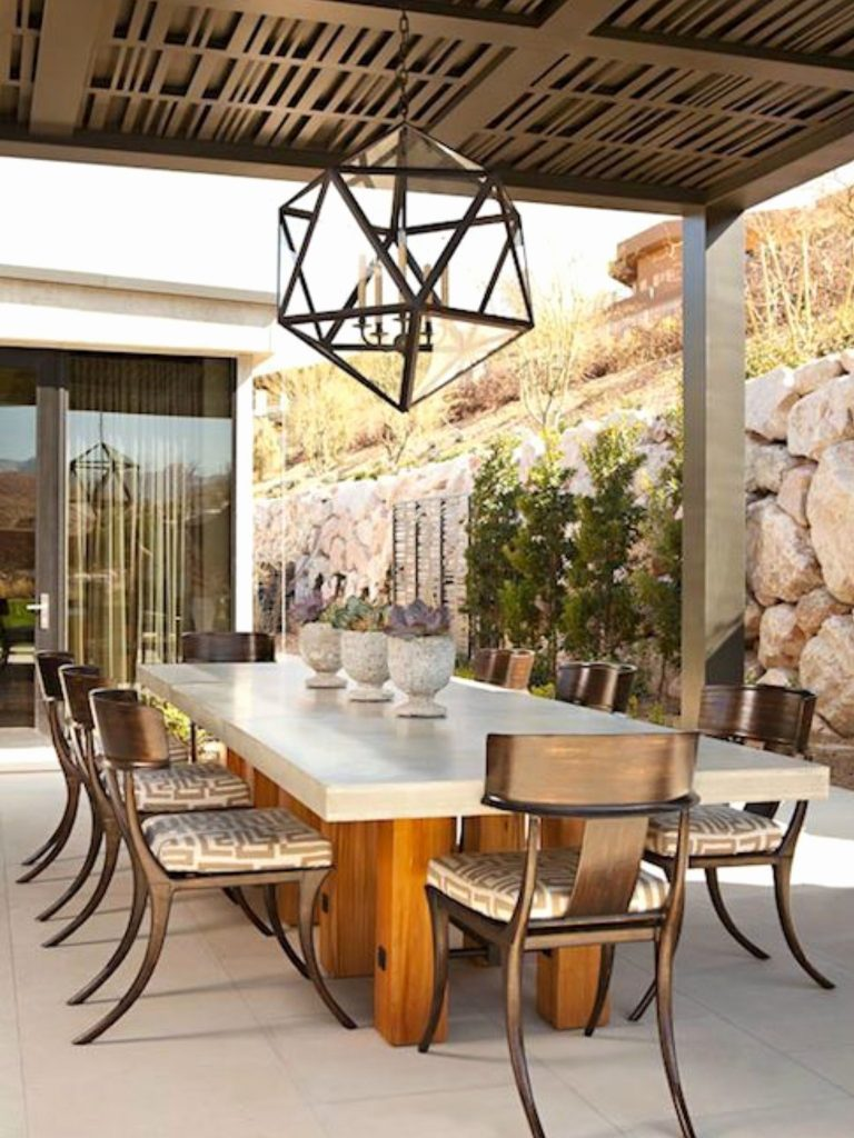 Where to Buy Wood for Fireplace Awesome Best Outdoor Fireplace Covered Patio You Might Like