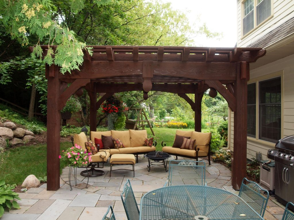 wood outdoor fireplace inspirational charming outdoor fireplace wood deck wood deck canopy best of wood outdoor fireplace