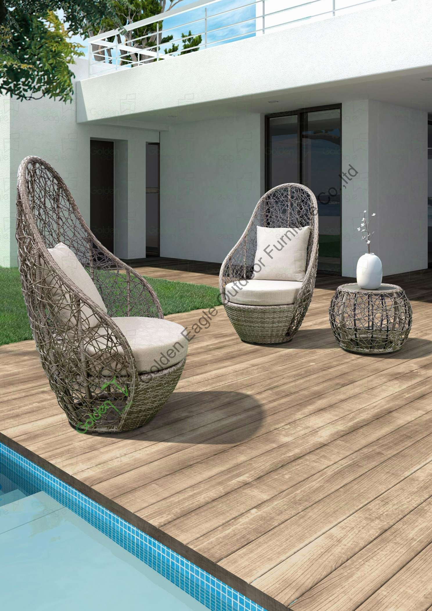 best type of wood for hardwood floors of wood deck canopy best outdoor wood fireplace best yx fireplace 0d in wood deck canopy best outdoor wood fireplace best yx fireplace 0d ideas of deck