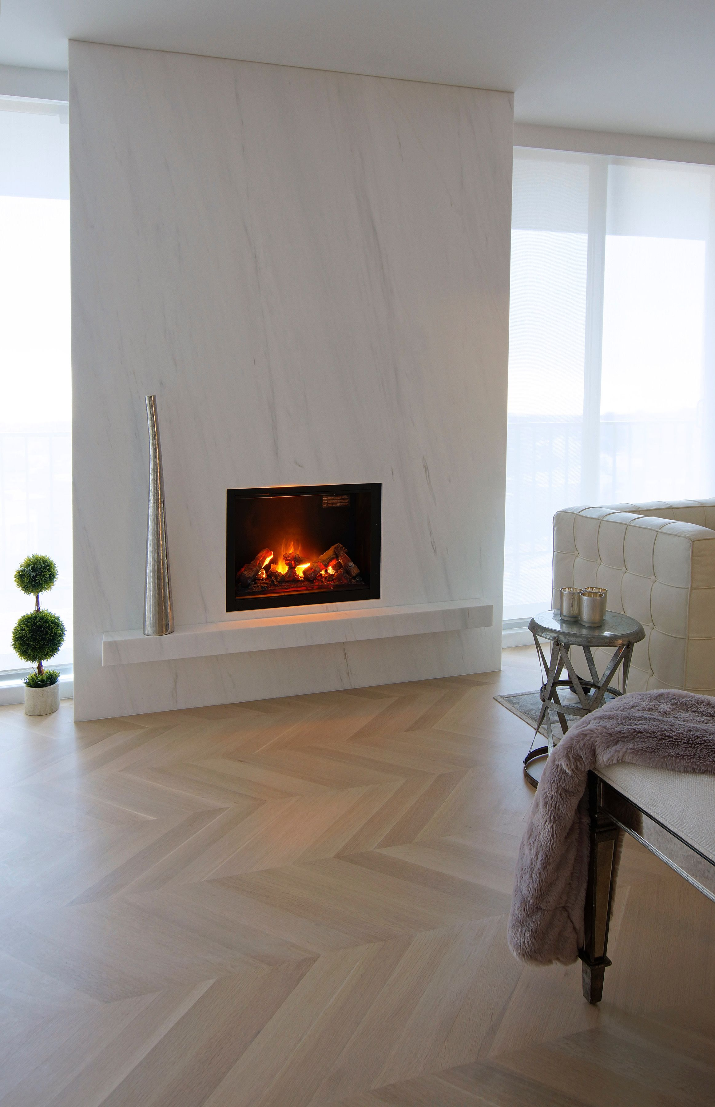 White Corner Fireplace Best Of Modern Fireplace Design Peg Vlachos