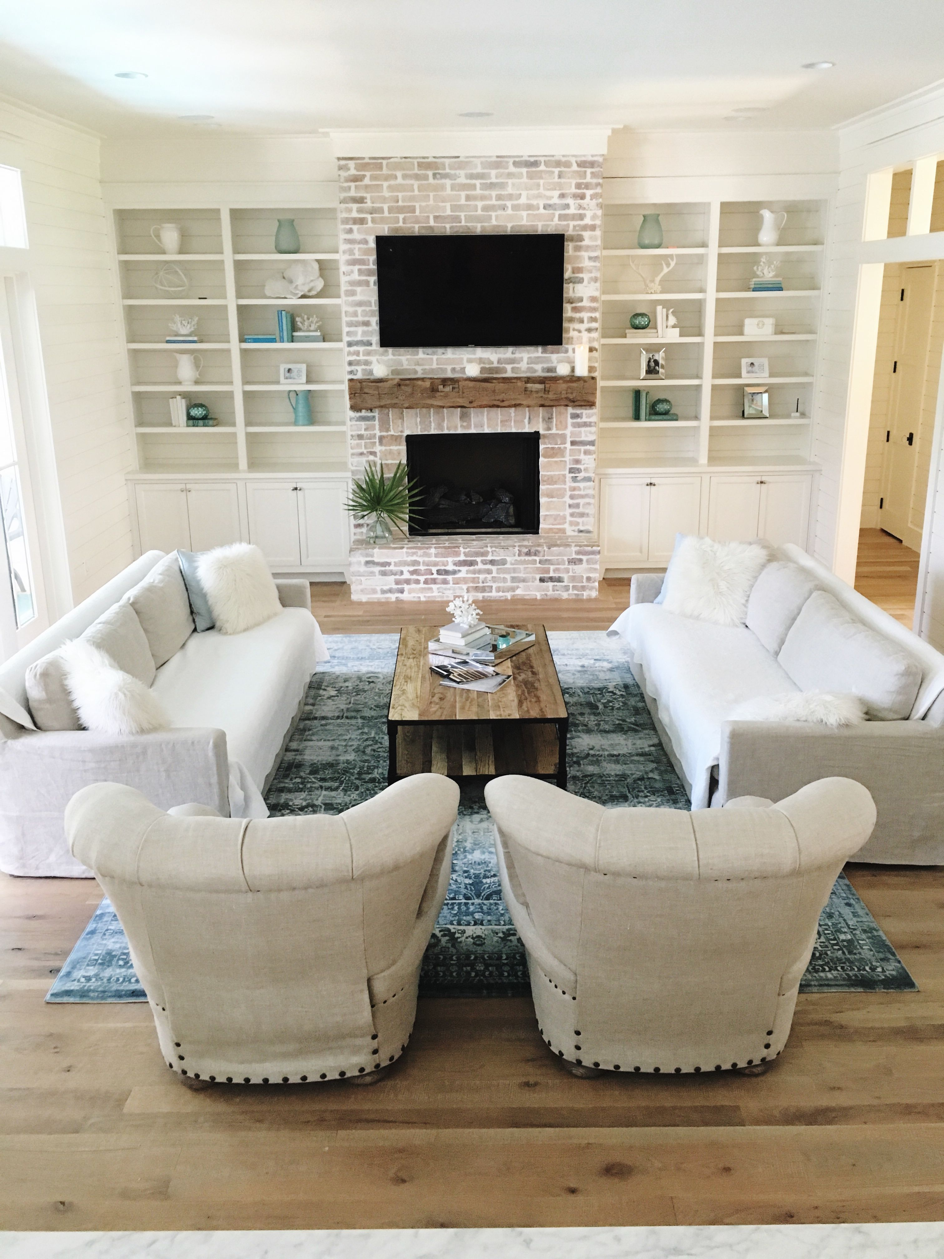 White Corner Fireplace Lovely 20 Cozy Corner Fireplace Ideas for Your Living Room