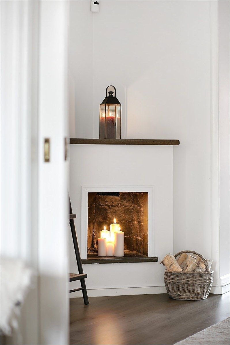 fake fire for faux fireplace white living room decorating pinterest living rooms room and of fake fire for faux fireplace