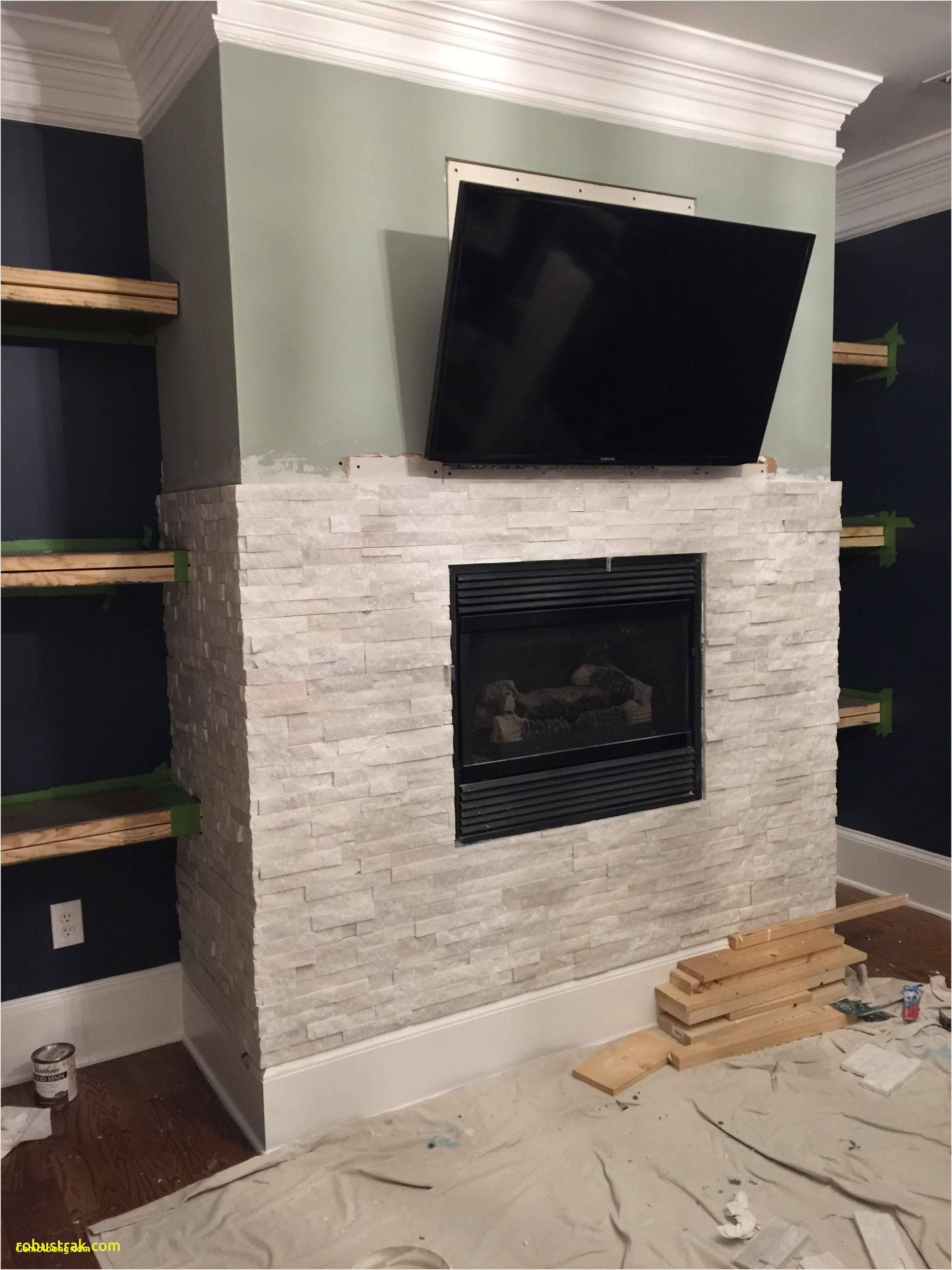 terrazzo design bello chic wood fireplace within stone fireplace lovely porch marble di terrazzo design
