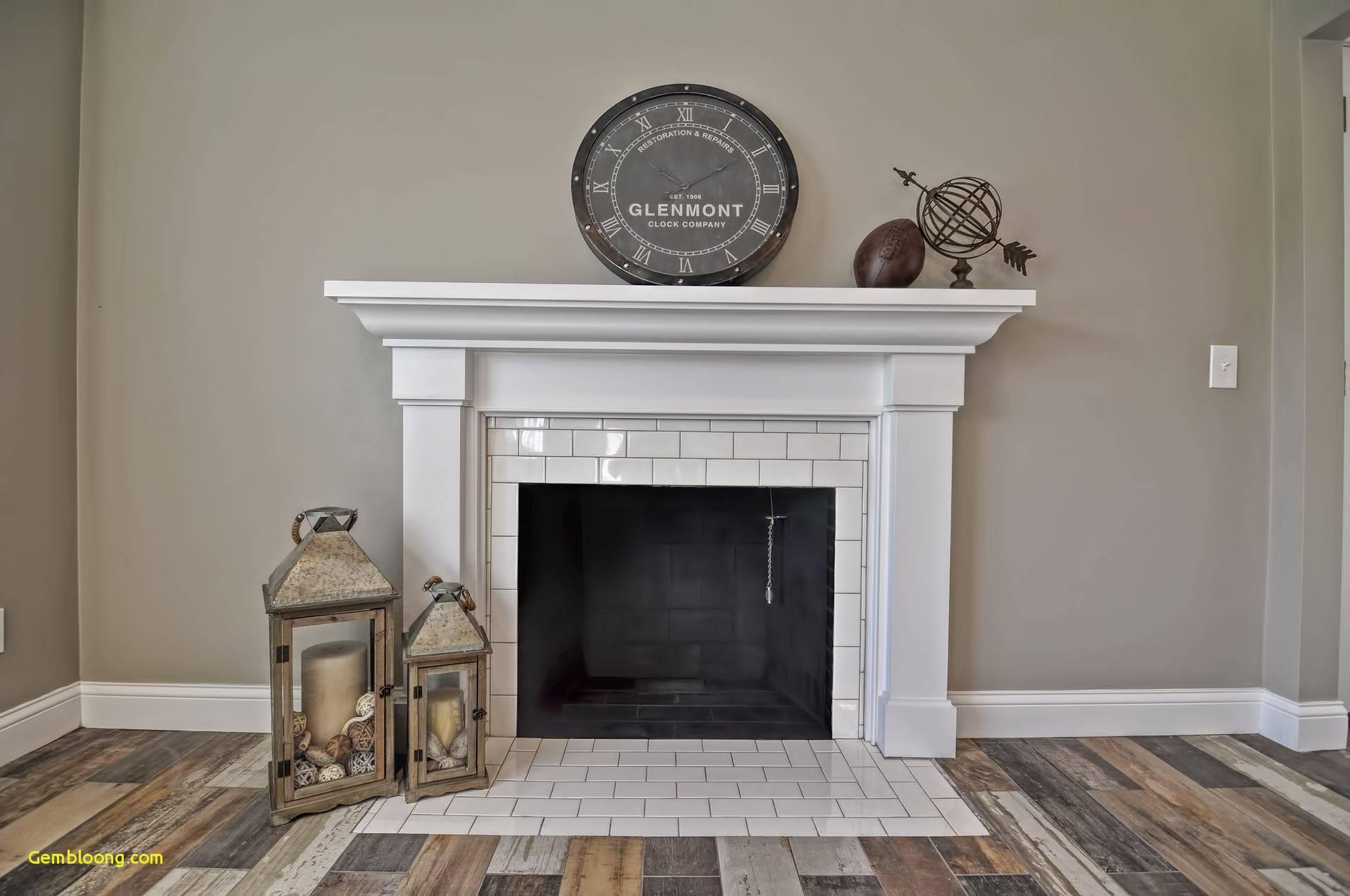 terrazzo design il meglio del alluring white tile fireplace at porch marble design new tag di terrazzo design