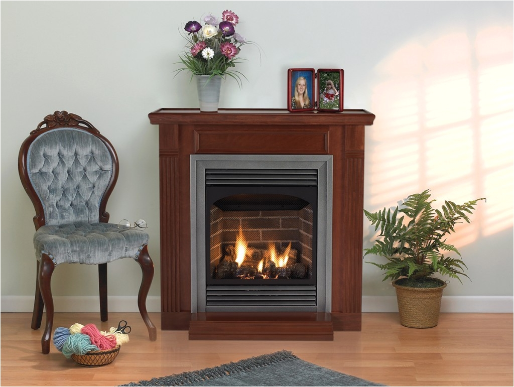 ventless gas fireplace stores near me vented or unvented gas fireplace best of vail fireplaces vent free of ventless gas fireplace stores near me