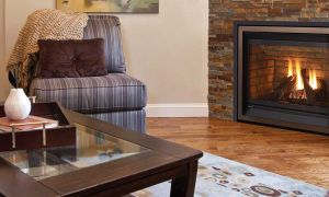 12 Awesome who Repairs Gas Fireplaces