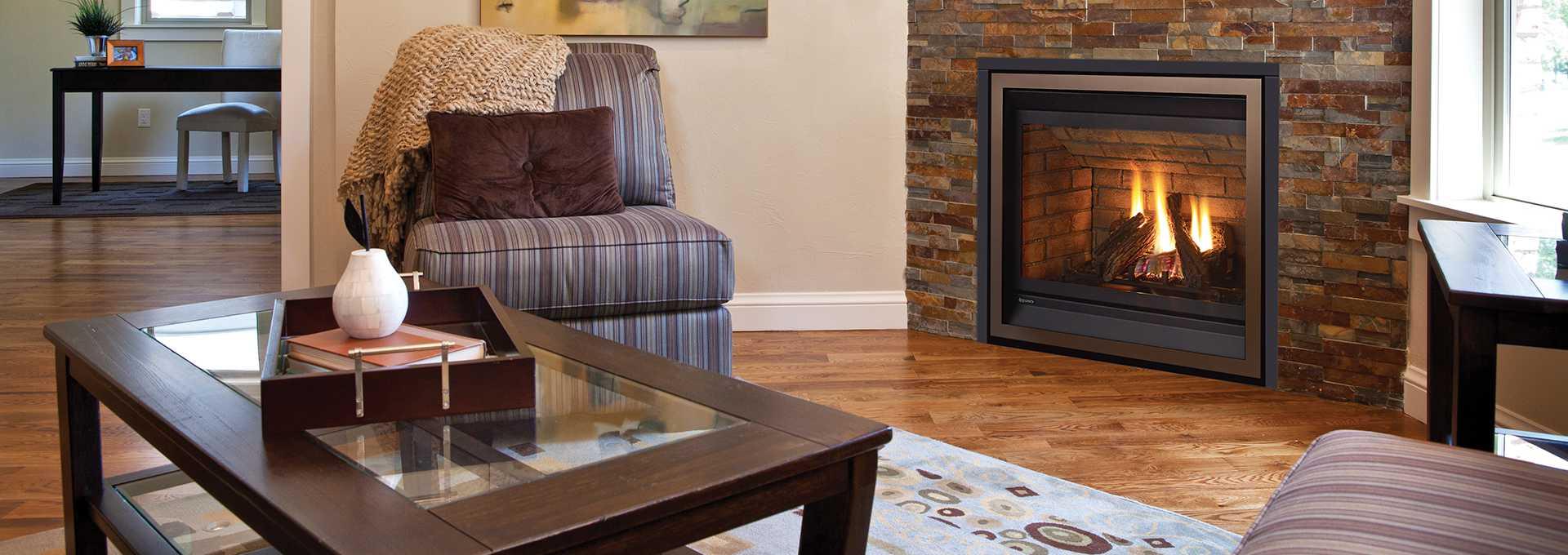 Who Repairs Gas Fireplaces Beautiful Fireplaces toronto Fireplace Repair & Maintenance