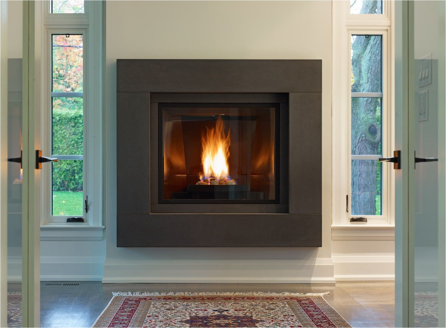 natural gas fireplace mantel modern fire pits and fireplaces paloform world fireplace of natural gas fireplace mantel
