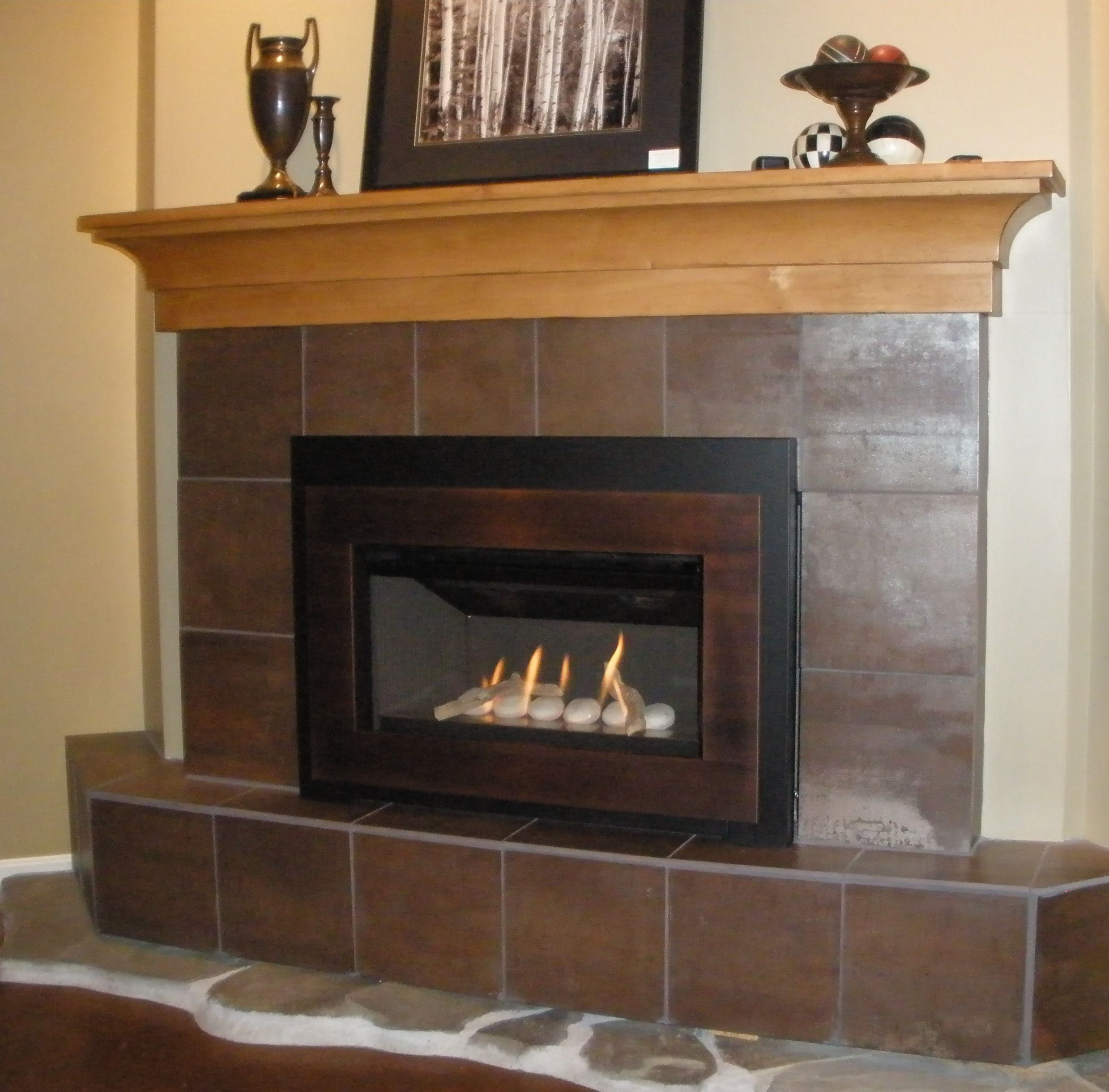 Wood and Gas Fireplace New Pin On Valor Radiant Gas Fireplaces Midwest Dealer