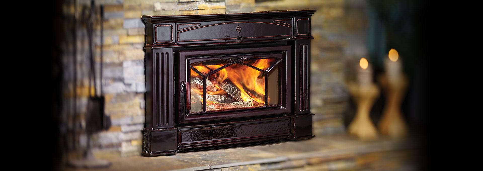Wood Burning Fireplace Inserts with Blower Beautiful Wood Inserts Epa Certified