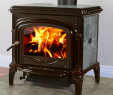 Wood Pellet Fireplace Insert Best Of Fireplaces Stoves & Inserts Archives Energy House