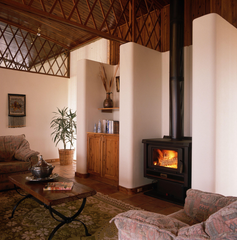 modern family style living room 582b4f713df78c6f6ac0e336