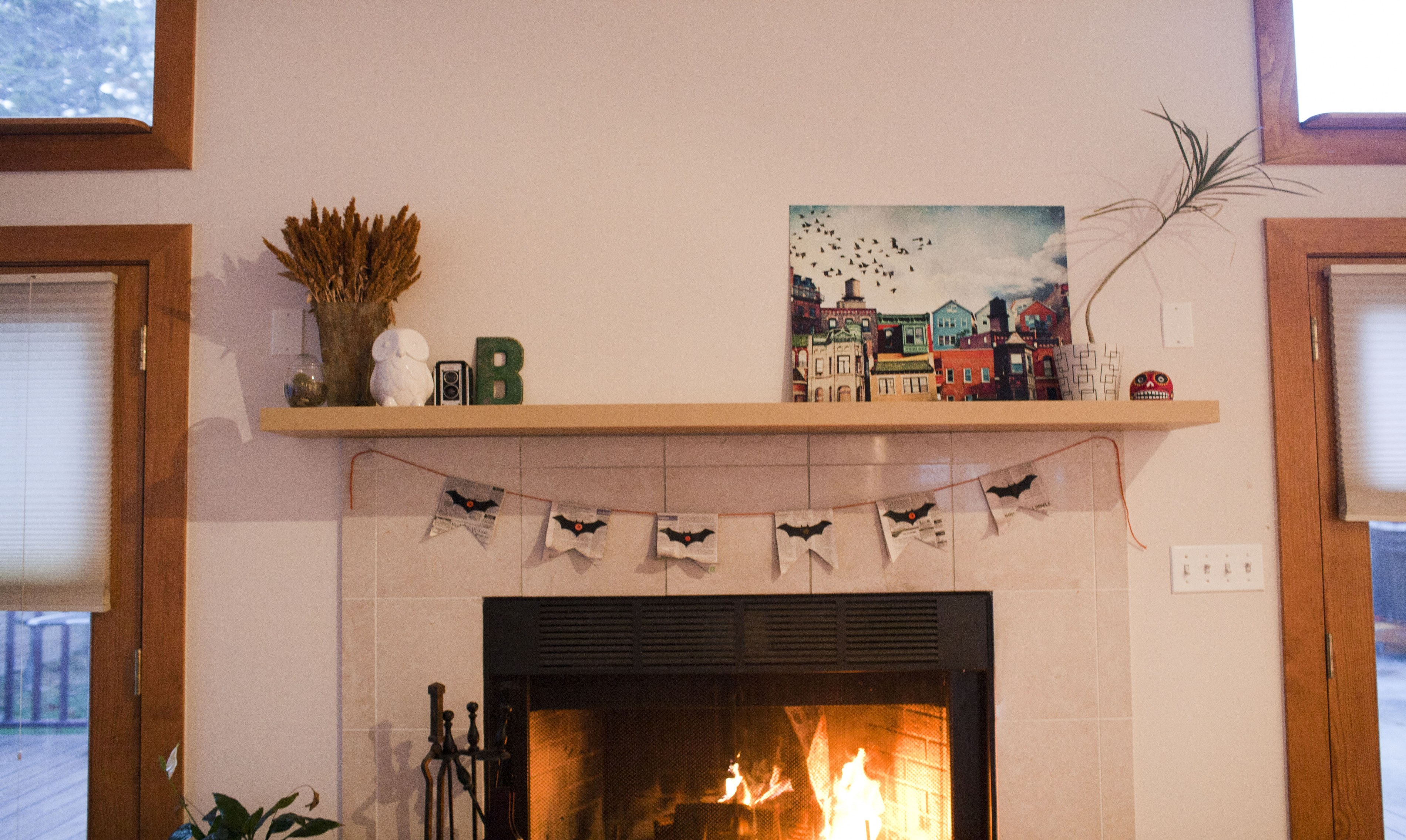 diy fireplace mantel shelf floating shelves fireplace amprh57 roc munity of diy fireplace mantel shelf