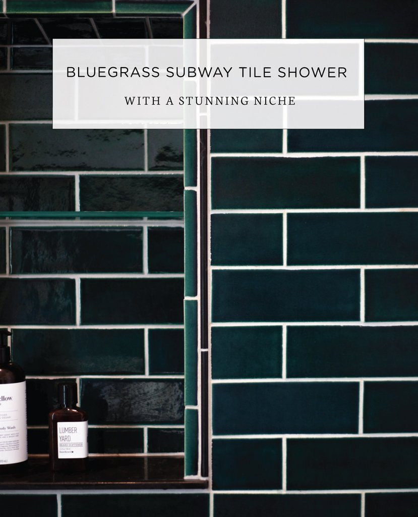 BluegrassSubwayTileShower 1024x1024ogressive