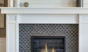 69 Beautiful Beehive Fireplace Makeover