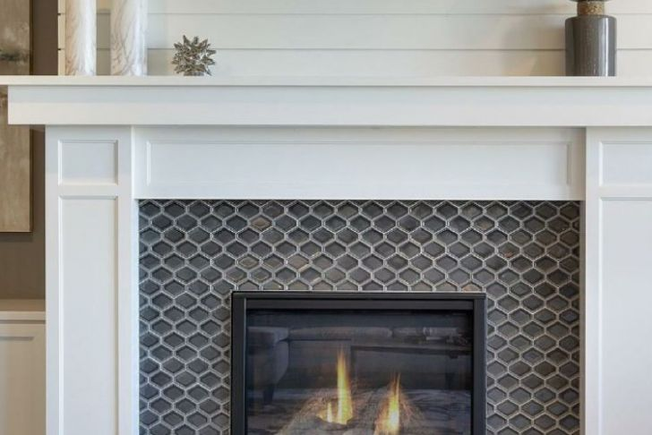 Beehive Fireplace Makeover Awesome 152 Best Mantle Images In 2020