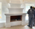 Beehive Fireplace Makeover Luxury 107 Best Fireplace and Counters Images In 2020