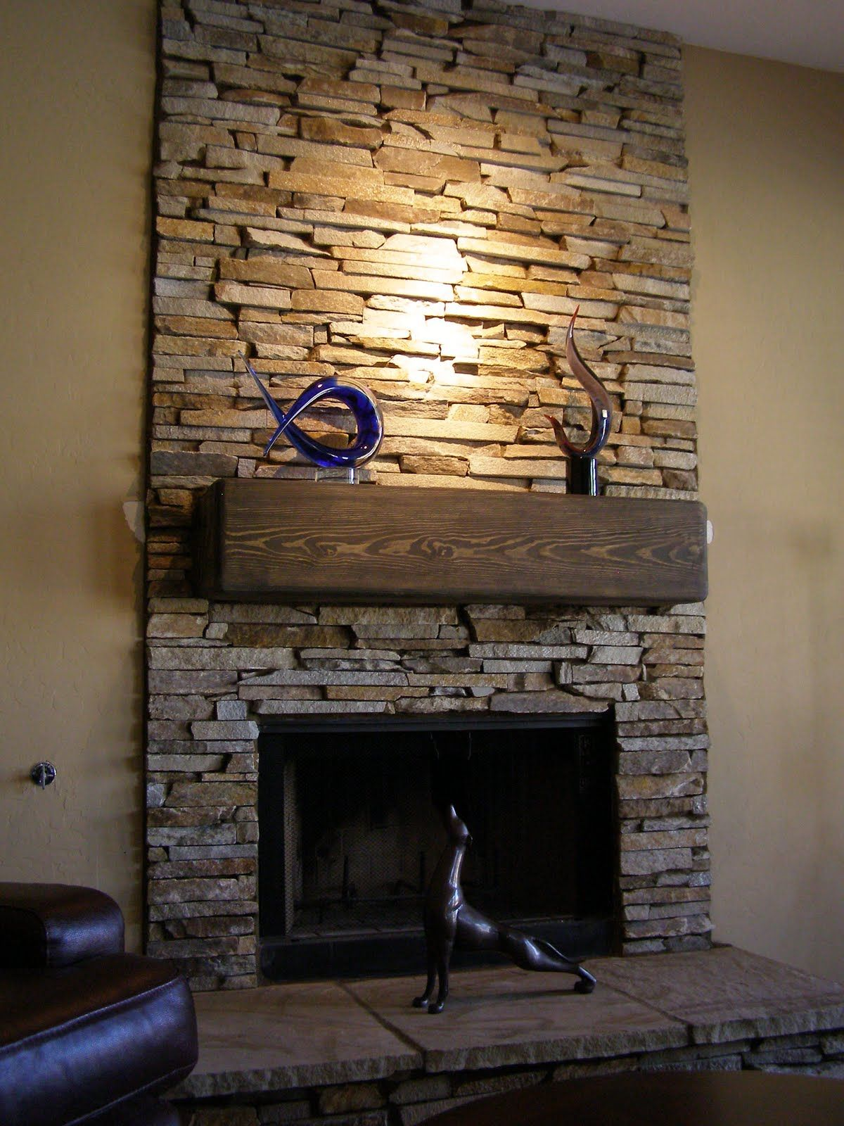Beehive Fireplace Makeover Unique 180 Best Chimneys and Fireplaces Images