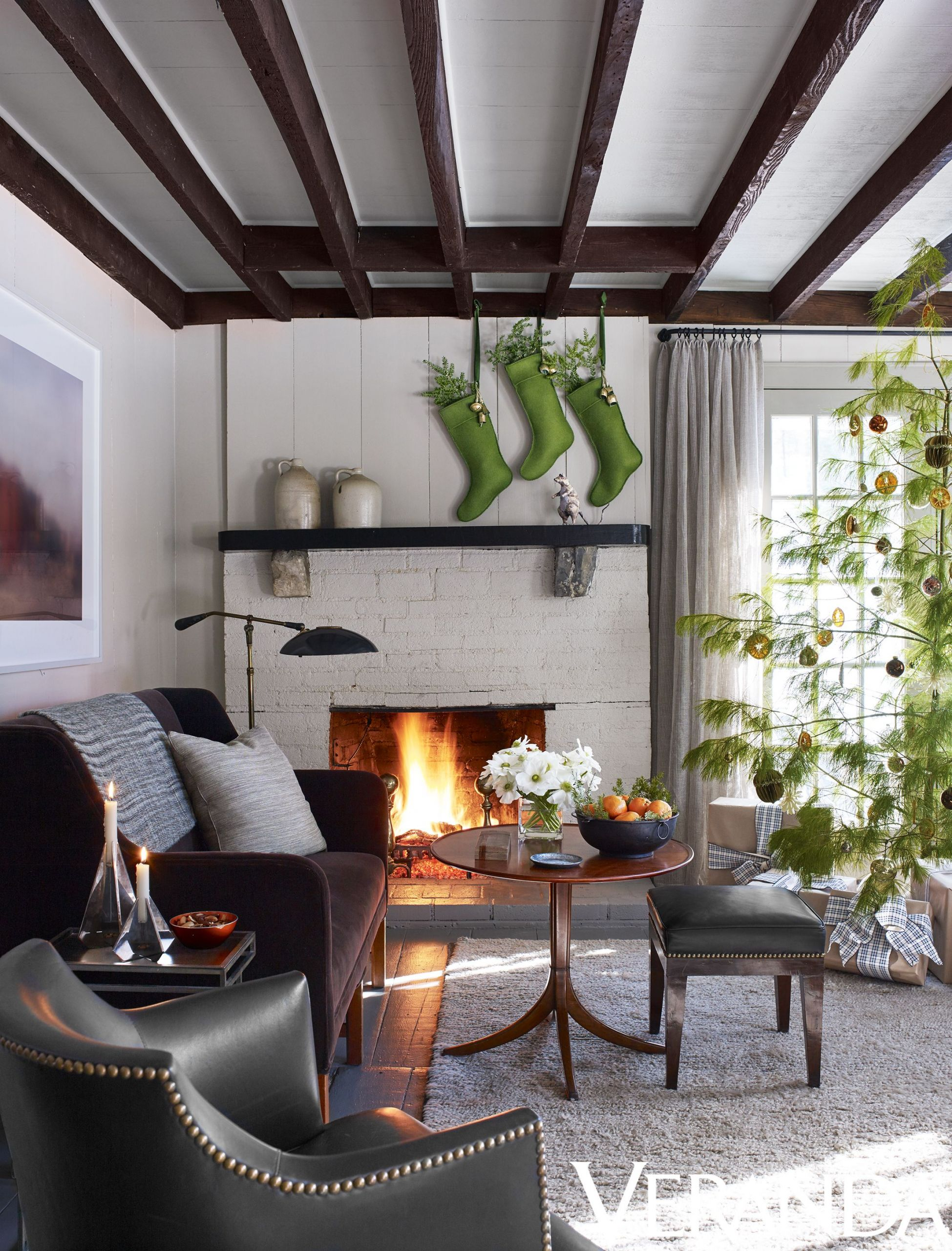 Beehive Fireplace Makeover Unique 35 Fireplace Ideas Best Fireplace Designs In Every Style