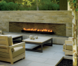 Beehive Fireplace Makeover Unique Diy Fire Pit Ideas the Ultimate List Of Homemade Fire Pits