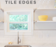 Beveled Subway Tile Backsplash Beautiful Backsplash — Blog — Flippinwendy Design