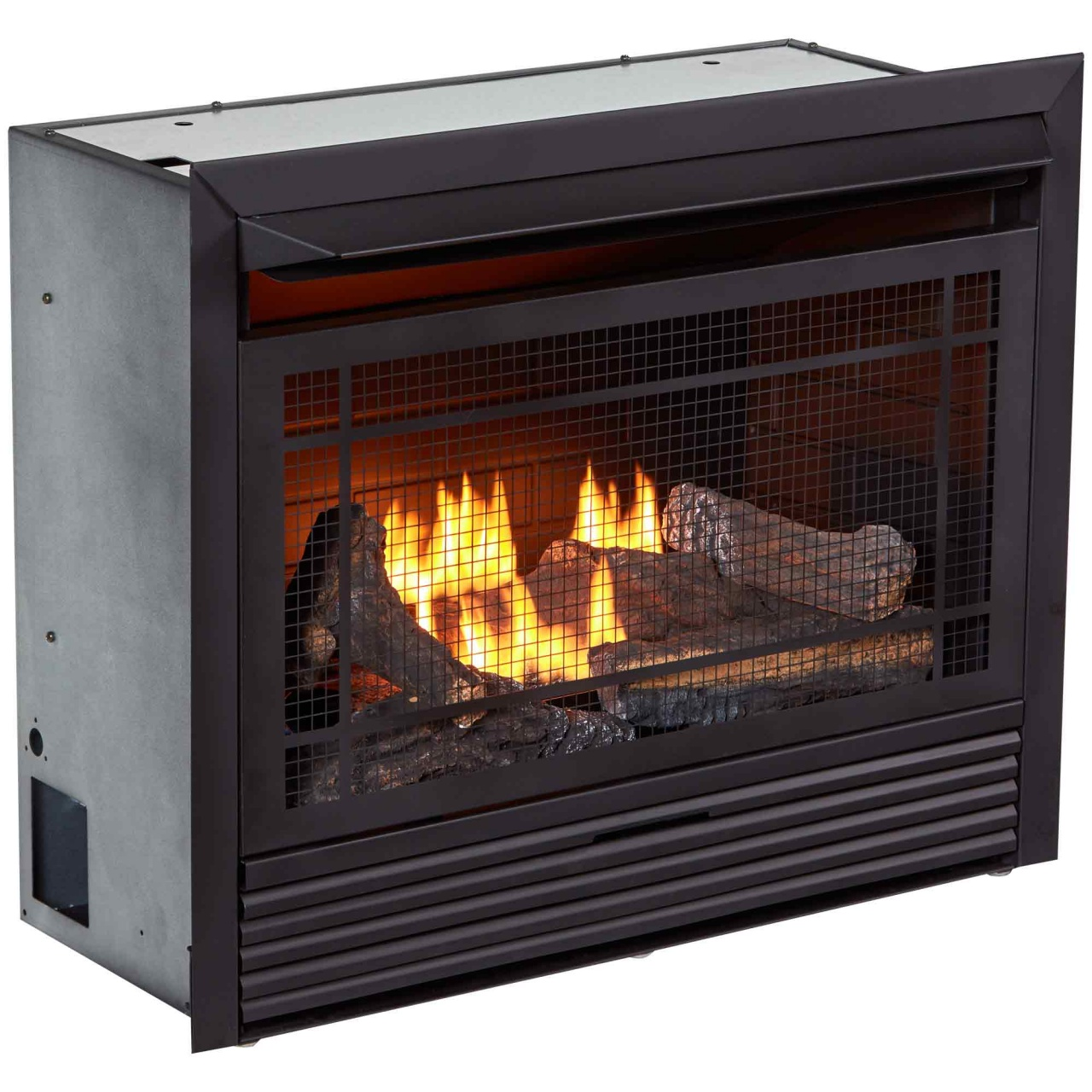 febo flame electric fireplace big lots fireplace results home and outdoor from febo flame electric fireplace big lots 2