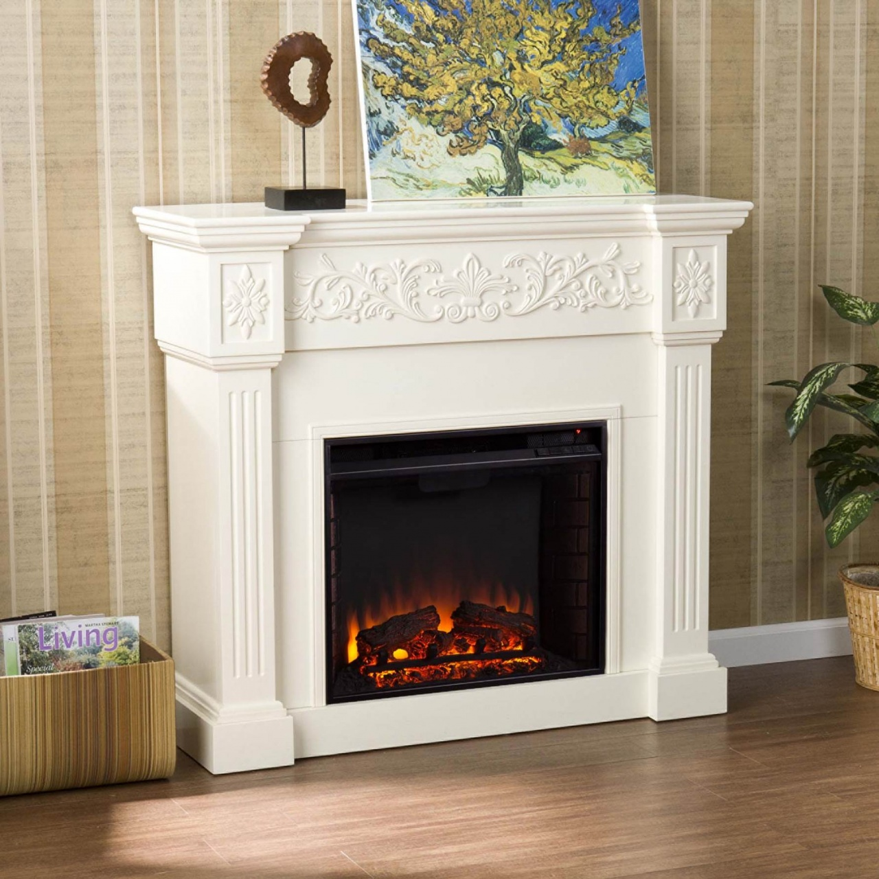 big lots fireplace entertainment center kostlich home depot fireplace tv stand lowes white gas big from big lots fireplace entertainment center
